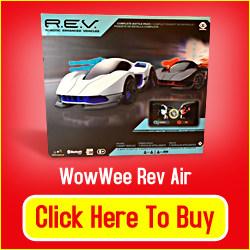 WowWee REV Air Buy Now