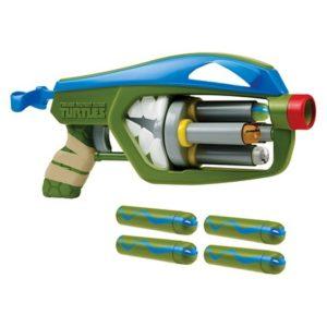 teenage-mutant-ninja-turtles-t-blasts-leonardo-quad-blaster2