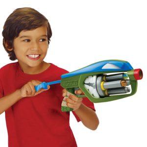 teenage-mutant-ninja-turtles-t-blasts-leonardo-quad-blaster4