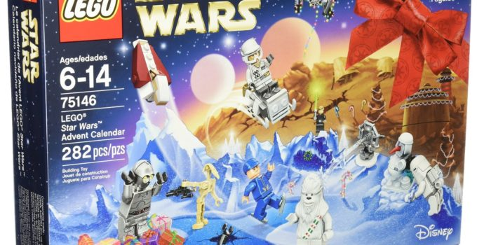 lego-star-wars-75146-advent-calendar-building-kit-box