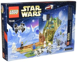 lego-star-wars-75146-advent-calendar-building-kit-box2