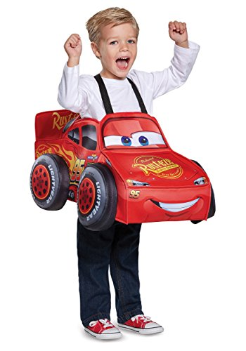 Cool Kids Halloween Cars Costumes The Most Ugly Cool Toys Best